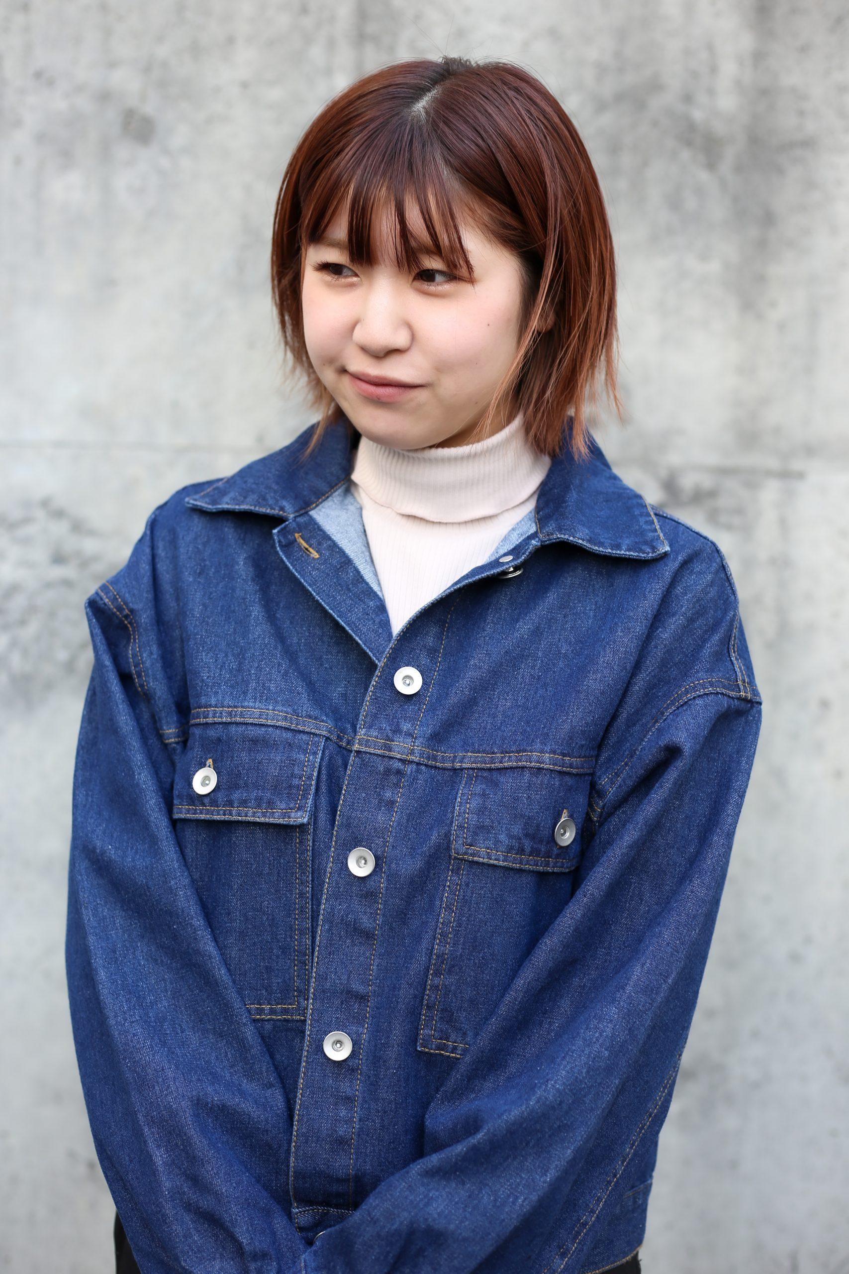 久保田 紀咲